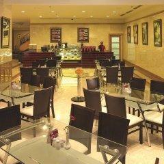 Bayview Hotel Melaka питание