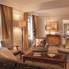 Отель The Ritz-Carlton New York, Central Park США, Нью-Йорк - отзывы, цены и фото номеров - забронировать отель The Ritz-Carlton New York, Central Park онлайн комната для гостей фото 5