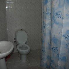 Majestic Hotel Турция, Алтинкум - отзывы, цены и фото номеров - забронировать отель Majestic Hotel онлайн ванная
