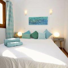 Отель Sant Miquel Homes Dragonera Испания, Пальма-де-Майорка - отзывы, цены и фото номеров - забронировать отель Sant Miquel Homes Dragonera онлайн фото 7