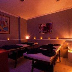 Luna Beach Deluxe Hotel Турция, Мармарис - отзывы, цены и фото номеров - забронировать отель Luna Beach Deluxe Hotel онлайн спа фото 2