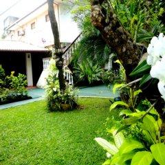 Отель Star Holiday Resort Хиккадува фото 4