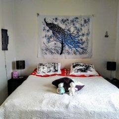 Отель Capitano Финляндия, Лахти - отзывы, цены и фото номеров - забронировать отель Capitano онлайн комната для гостей фото 5