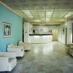 Отель Mirachoro I Португалия, Албуфейра - 1 отзыв об отеле, цены и фото номеров - забронировать отель Mirachoro I онлайн интерьер отеля фото 3