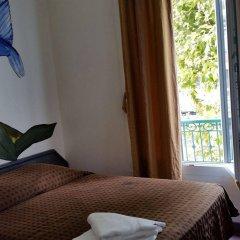 Отель Evelia Hotels Франция, Ницца - 2 отзыва об отеле, цены и фото номеров - забронировать отель Evelia Hotels онлайн детские мероприятия фото 2