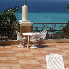 Отель Grandiosa Hotel Ямайка, Монтего-Бей - 1 отзыв об отеле, цены и фото номеров - забронировать отель Grandiosa Hotel онлайн фото 2