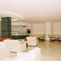 Отель Esat Otel фото 11
