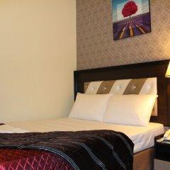 Prime Hotel комната для гостей фото 5