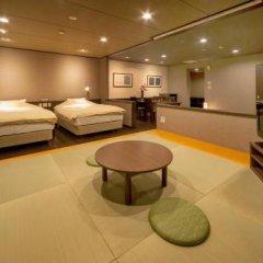Отель Shofuro Matsuya Япония, Насусиобара - отзывы, цены и фото номеров - забронировать отель Shofuro Matsuya онлайн комната для гостей фото 2