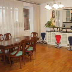 Kiev Accommodation Hotel Service питание фото 3
