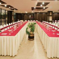 Отель Indreni Himalaya Непал, Катманду - отзывы, цены и фото номеров - забронировать отель Indreni Himalaya онлайн помещение для мероприятий