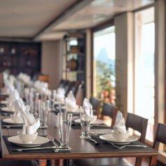 Отель La Vela Premium Cruise питание фото 3