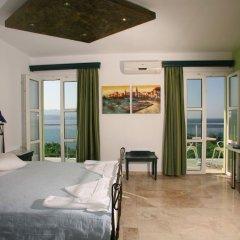 Отель Princessa Riviera Resort комната для гостей