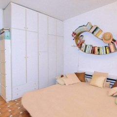 Отель Casa Marina Италия, Венеция - отзывы, цены и фото номеров - забронировать отель Casa Marina онлайн комната для гостей фото 3