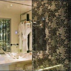 Отель Washington Riccione Италия, Риччоне - отзывы, цены и фото номеров - забронировать отель Washington Riccione онлайн помещение для мероприятий