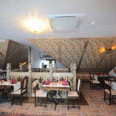 Отель Argo Trakai Литва, Тракай - отзывы, цены и фото номеров - забронировать отель Argo Trakai онлайн питание фото 3