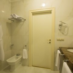 Гостиница Волгоград ванная фото 2