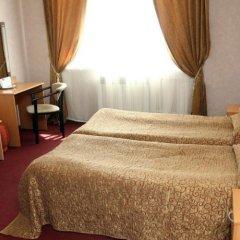 Гостиница Сказка комната для гостей фото 5