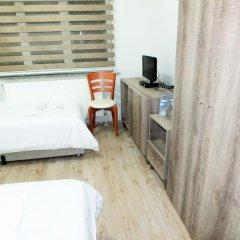 Uygun Otel Турция, Эдирне - отзывы, цены и фото номеров - забронировать отель Uygun Otel онлайн удобства в номере