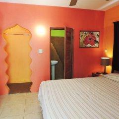 Sunrise Club Hotel Restaurant & Bar комната для гостей фото 5