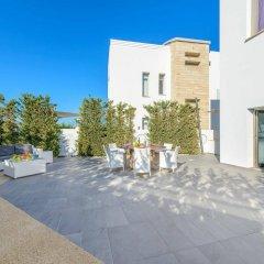 Отель Villa Imperial Кипр, Протарас - отзывы, цены и фото номеров - забронировать отель Villa Imperial онлайн парковка