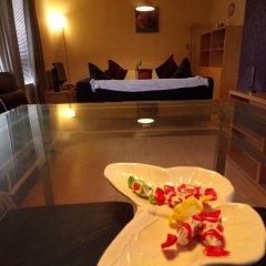 Отель 3 Bedroom City Centre Suites SQ Великобритания, Глазго - отзывы, цены и фото номеров - забронировать отель 3 Bedroom City Centre Suites SQ онлайн спа фото 2