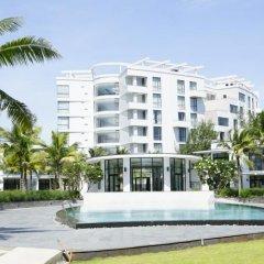 Отель Melia Danang фото 6