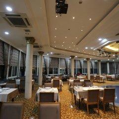 Prestige Hotel Турция, Диярбакыр - отзывы, цены и фото номеров - забронировать отель Prestige Hotel онлайн помещение для мероприятий