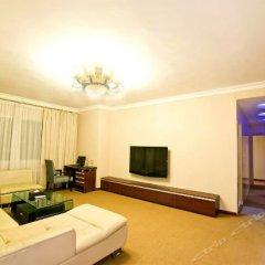 Отель Xiamen Hailian Number Seven Villa Китай, Сямынь - отзывы, цены и фото номеров - забронировать отель Xiamen Hailian Number Seven Villa онлайн удобства в номере