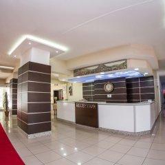 Buyuk Amasya Oteli Турция, Амасья - отзывы, цены и фото номеров - забронировать отель Buyuk Amasya Oteli онлайн бассейн