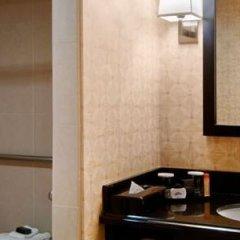 Отель Westgate Las Vegas Resort & Casino США, Лас-Вегас - 11 отзывов об отеле, цены и фото номеров - забронировать отель Westgate Las Vegas Resort & Casino онлайн ванная фото 2
