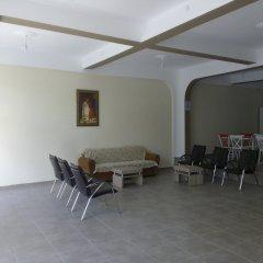 Nicea Турция, Сельчук - 1 отзыв об отеле, цены и фото номеров - забронировать отель Nicea онлайн