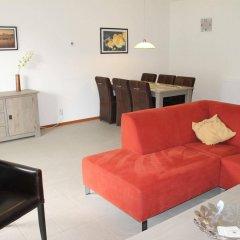 Отель Horsetellerie Rheezerveen комната для гостей фото 4
