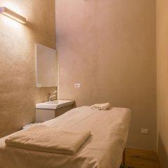 Отель Guadalupe Tuscany Resort спа фото 2