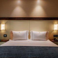 Отель Stella Di Mare Dubai Marina комната для гостей фото 5