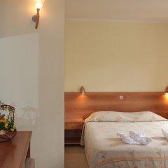 Отель Glazne Hotel Болгария, Банско - отзывы, цены и фото номеров - забронировать отель Glazne Hotel онлайн комната для гостей фото 4
