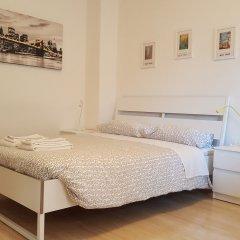 Отель C'è posto per te Италия, Рим - отзывы, цены и фото номеров - забронировать отель C'è posto per te онлайн детские мероприятия
