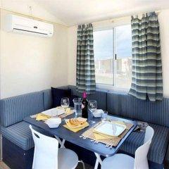 Отель Campeggio Conca DOro Италия, Вербания - отзывы, цены и фото номеров - забронировать отель Campeggio Conca DOro онлайн в номере фото 2