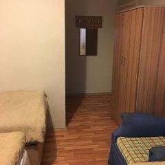Отель Tac Otel Эдирне комната для гостей фото 4