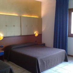 Отель Villa Alighieri Италия, Стра - отзывы, цены и фото номеров - забронировать отель Villa Alighieri онлайн комната для гостей фото 2