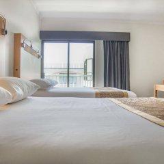 Oceanview Hotel & Residences комната для гостей фото 4