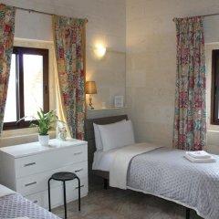 Отель Country Views Bed & Breakfast Виктория удобства в номере
