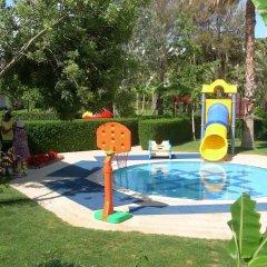 Adora Golf Resort Hotel Турция, Белек - 9 отзывов об отеле, цены и фото номеров - забронировать отель Adora Golf Resort Hotel онлайн детские мероприятия