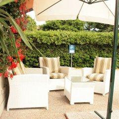 Отель Small Hotel Royal Италия, Падуя - отзывы, цены и фото номеров - забронировать отель Small Hotel Royal онлайн помещение для мероприятий фото 2