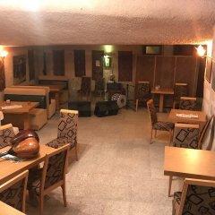 Monastery Cave Hotel Турция, Мустафапаша - отзывы, цены и фото номеров - забронировать отель Monastery Cave Hotel онлайн гостиничный бар