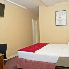 Отель The Carter Hotel США, Нью-Йорк - - забронировать отель The Carter Hotel, цены и фото номеров комната для гостей фото 3
