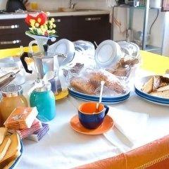 Отель Bed & Breakfast L'Olimpo Чивитанова-Марке фото 4
