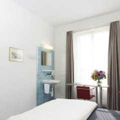 Отель Metropole Easy City Hotel Швейцария, Берн - 3 отзыва об отеле, цены и фото номеров - забронировать отель Metropole Easy City Hotel онлайн