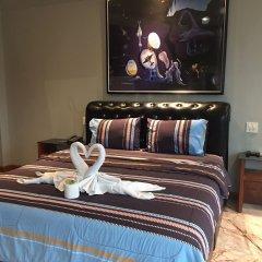 Отель Koenig Mansion в номере фото 2
