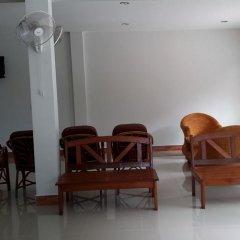 Отель N.D. Place Lanta комната для гостей фото 5